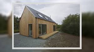 modern prefab cabin our top 11 modern prefab home designs u2013 modern home youtube