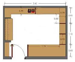 grandezza cabina armadio moda design corsi di moda e design a bari arredamento d interni