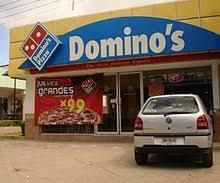 domino s domino s pizza wikipedia