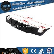 lexus is300 oem parts list manufacturers of is300 lexus buy is300 lexus get discount