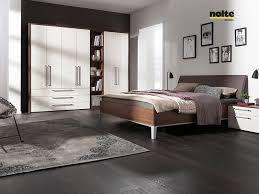Nolte Bedroom Furniture Nolte
