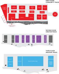 Orange County Convention Center Map Hotels U0026 Travel Vidcon Us