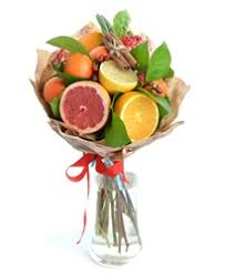 fruit bouquets delivered fruit bouquets for delivery in ukraine gifts to ukraine i fruit