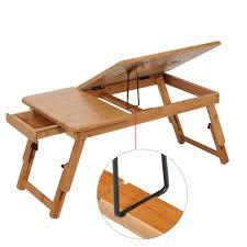 desk portable humbleworks stan2 height adjule standing desk with