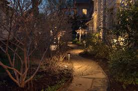 st louis missouri outdoor lighting nitelites