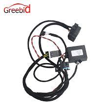 jual lexus sc300 online buy grosir pengapian kabel konektor from china pengapian