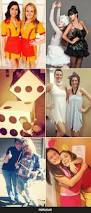 62 best halloween images on pinterest halloween makeup costumes