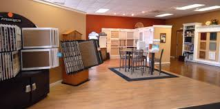Classic Design Interiors Home Improvement Store - Home improvement design