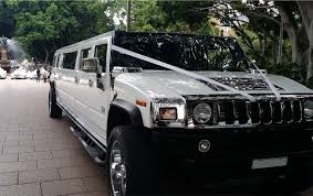 luxury hummer cheap limo hire chesterfield hummer party limo hire in chesterfield