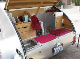 Teardrop Trailer Plans Free by Plans Plans For Teardrop Trailers