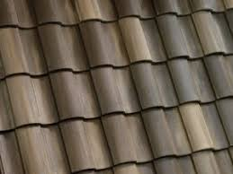 Concrete Roof Tile Manufacturers Exploring The Different Roofing Materials Available To You Eagle