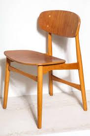 Teak Wood Dining Chairs 1013 Best Furniture U0026 Design Images On Pinterest Danish Modern