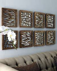 mirror decor ideas mirror decorating ideas houzz design ideas rogersville us