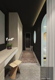 Master Bedroom Wardrobe Interior Designs 119 Best Walk In Wardrobe Images On Pinterest Dresser Home And