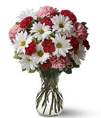 carnation bouquet bouquet at from you flowers