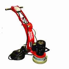 concrete floor grinder rentals gainesville ga where to rent