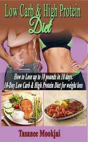 cheap protein low fat foods find protein low fat foods deals on