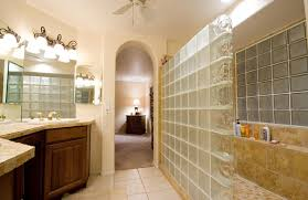 download bathroom design classic design ultra com