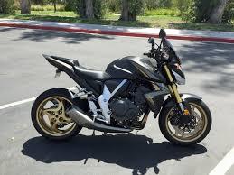 honda cb 1000 page 106485 new u0026 used motorbikes u0026 scooters 2014 honda cb 1000r