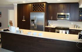 100 when to replace kitchen cabinets kitchen replacement