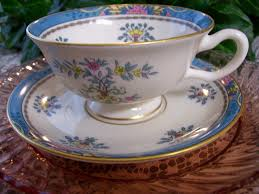 64 best i lenox images on lenox china place