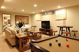 Basement Ideas For Small Basements Basement Bedroom Design Ideas Large Size Of Elegant Interior And