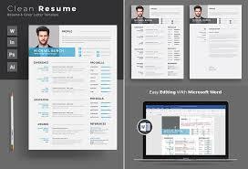 cv ms word cv resume template in word lw00002021 jobsxs com
