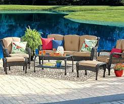 Big Lots Patio Furniture Sets Big Lots Outdoor Furniture Cushions Patio Amazing Sets Resin