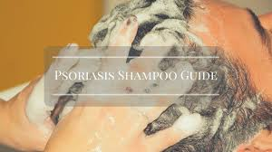 light treatment for scalp psoriasis the ultimate shoo guide for scalp psoriasis avail clinical research