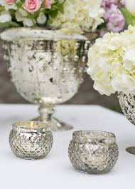 glass candle holders for wedding centerpieces candles decoration
