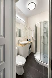 11 best hdb toilet images on pinterest bathroom ideas room and