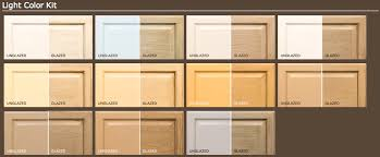 kitchen cabinet finish options kitchen and decor