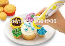 Cupcake Decorating Tools Cup Cake Decorations Meknun Com