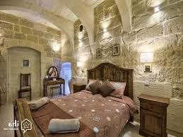 4 bedroom condos in destin fl 4 bedroom condo destin fl offershide com