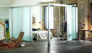 loft style room dividers 4595 divider ideas interior design