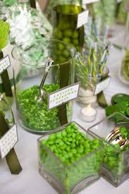 61 best pea in the pod baby shower images on pinterest parties