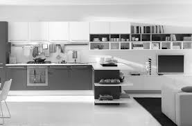 terrifying kitchen designs with white cabinets and black full size of decor kitchen ideas with white cabinets beautiful kitchen ideas with white cabinets