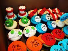 dr seuss cupcakes dr seuss cupcakes cakerun dr seuss cupcakes