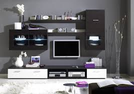 Wohnzimmer Modern Streichen Bilder Wohnzimmer Ideen Streifen Worldegeek Info Worldegeek Info