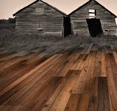 southwest hardwood flooring