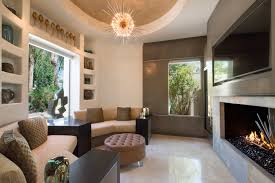 Modern Home Design Showroom Palm Springs As Seen In Palm Springs Life Desert Chic Contemporary Nicholas
