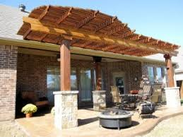Outdoor Patio Extensions Lone Star Patio Builders In Houston Conroe Katy U0026 Spring