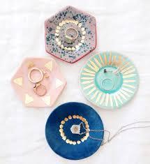 asian dish ring holder images Learn how to make jewelry original art pinterest diy diy jpg