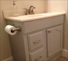 Bathroom Cabinet Ideas by Bathroom Cabinets Wondrous Black Bathroom Wall Cabinet Design
