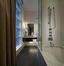 modern hotel bathroom 16 best design patient toilet images on pinterest hotel
