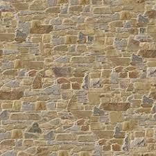 Wall Texture Ideas Wall Texture Ideas Brick Wall Texture Stone Wall Texture