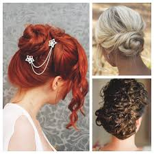 prom hair styles stylenoted