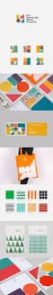 Best Logo Color Combinations by 274 Best Geometric Art Images On Pinterest Design Patterns