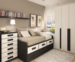 Black Kids Bedroom Furniture Kids Bedroom New Contemporary Teen Bedroom Furniture Full Bedroom