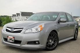 2012 subaru legacy wheels swedespeed